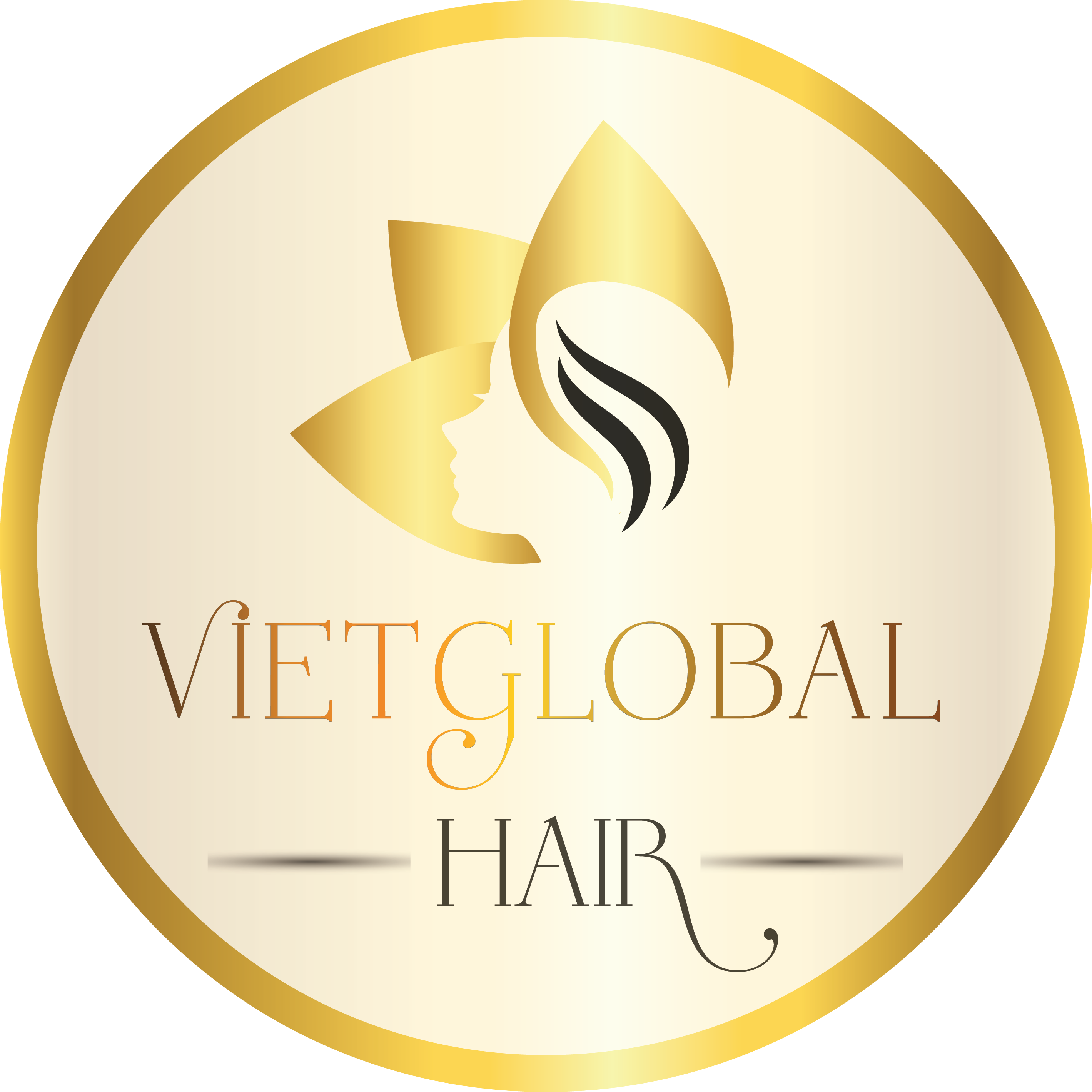 Vietglobal Hair