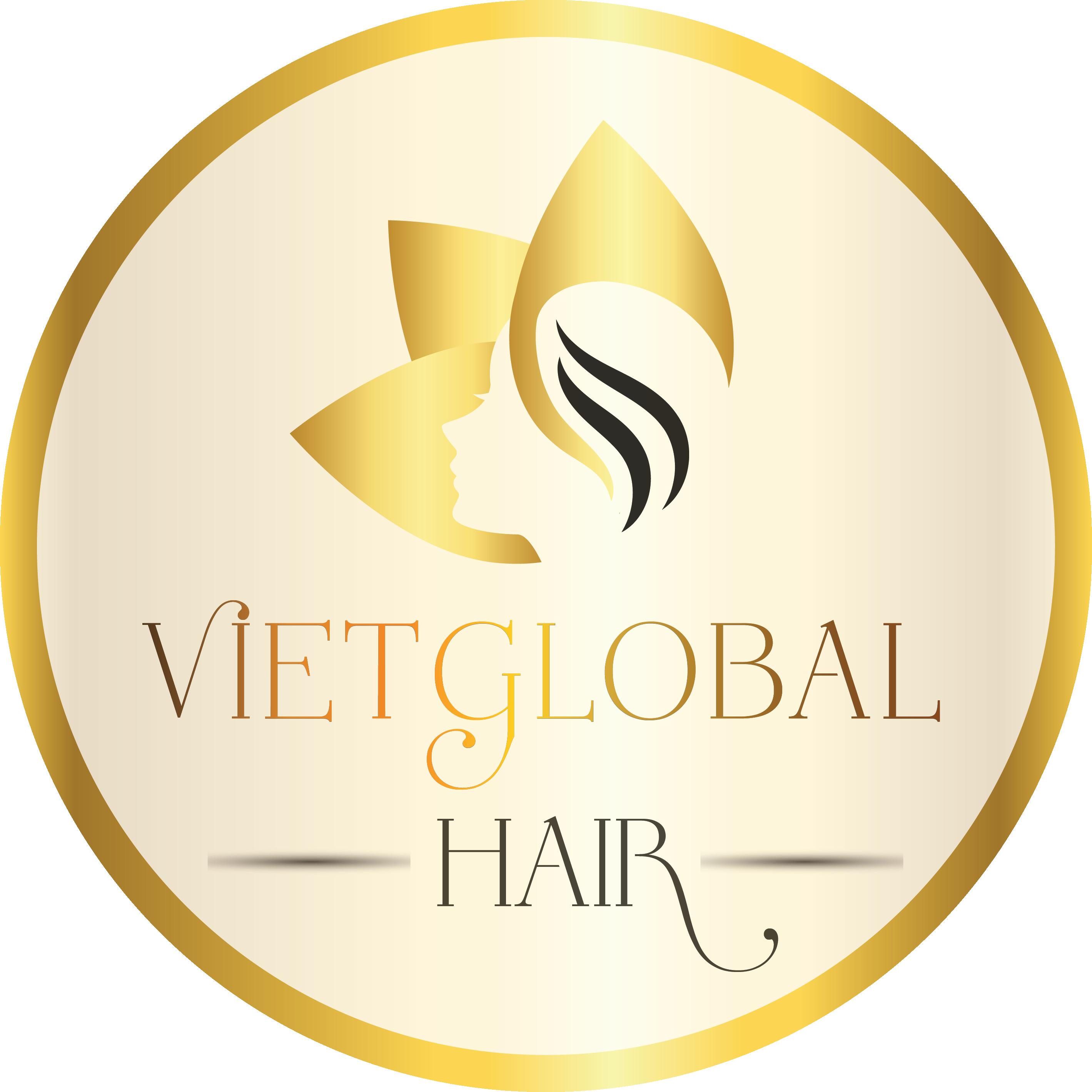 Vietglobal Hair