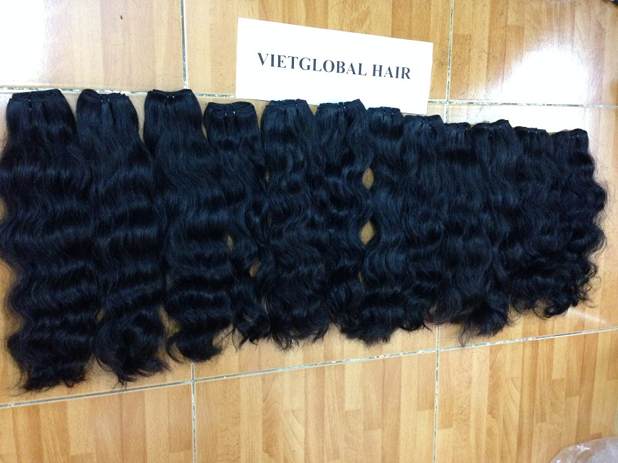 vietnam-virgin-hair