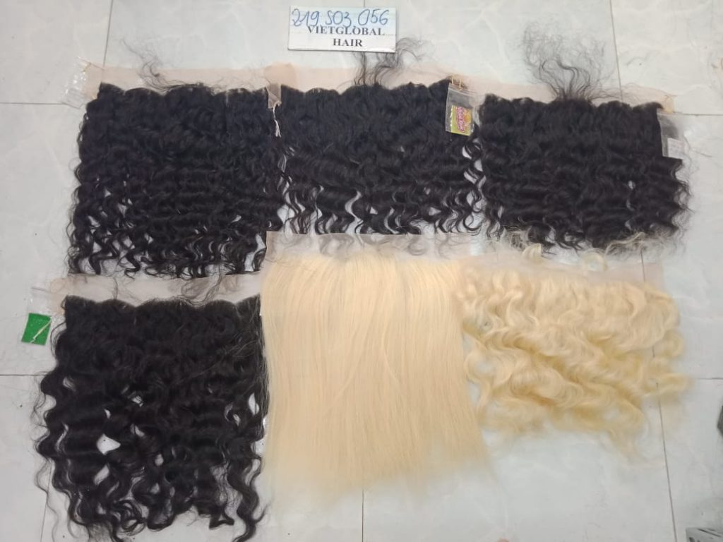 Virgin-wholesale-suppliers-hair-on the-market