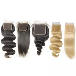 wigs-hair-prices