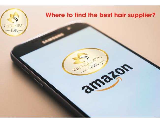 where-find-the-best-supplier-vietnam-hair