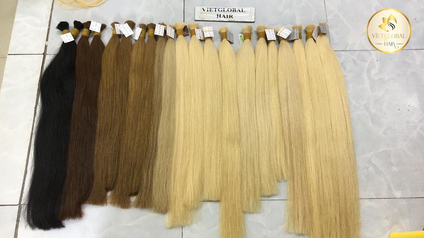 what-is-vietnam-single-hair