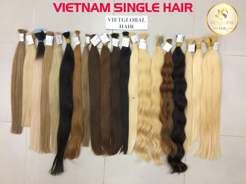 vietnam-single-hair