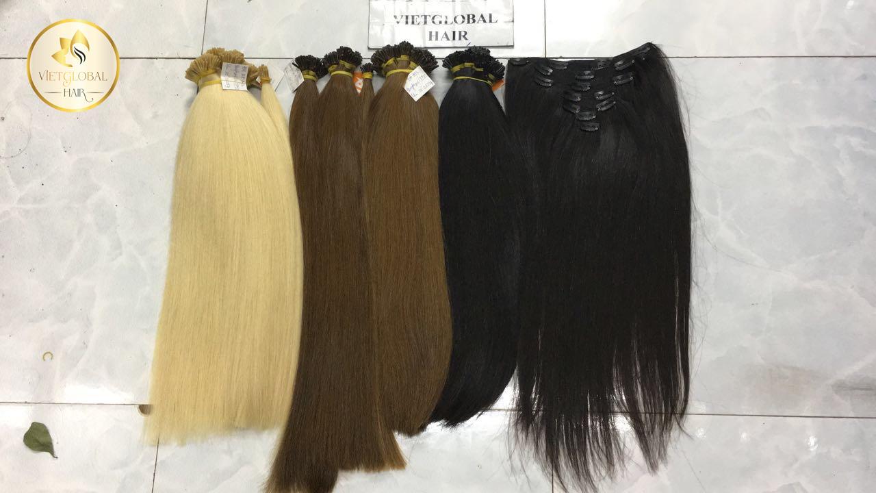 vietnam-virgin-hair